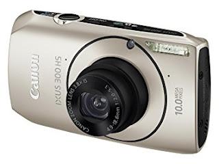 Canon IXUS 300 HS Driver Download Windows, Canon IXUS 300 HS Series Driver Download Mac