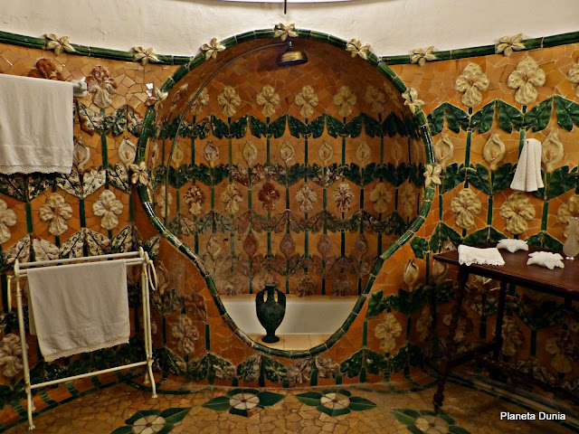 Tinas De Baño Corona: : Un Castillo para Juego de Tronos: el Castell de Santa Florentina