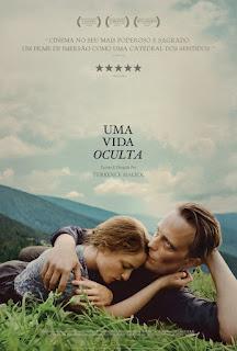 Review – Uma Vida Oculta