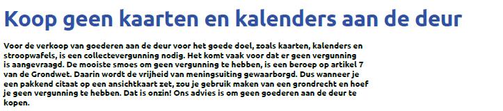 www.berkelbericht.nl