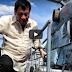 Ito ang Video ni Duterte na Hindi Pinalabas sa Media
