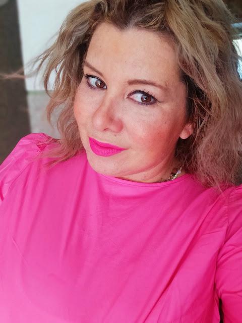 Cancro de mama