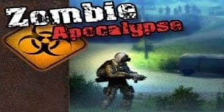 تحميل لعبة زومبي ابوكاليبس Zombie Apocalypse للكمبيوتر برابط مباشر مهكرة 2020