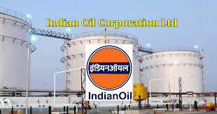 Indian Oil Corporation Limited (IOL) Recruitment Notification for Engagement of Trade Apprentices /2020/01/Indian-Oil-Corporation-Limited-IOL-Recruitment-Notification-for-Engagement-of-Trade-Apprentices.html