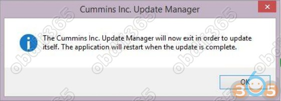 install-cummins-insite-on-win8-29