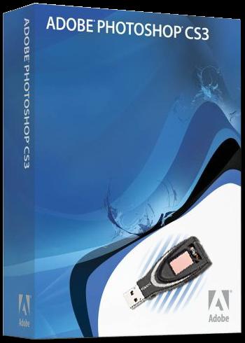 download photoshop cs3 portable bagas31
