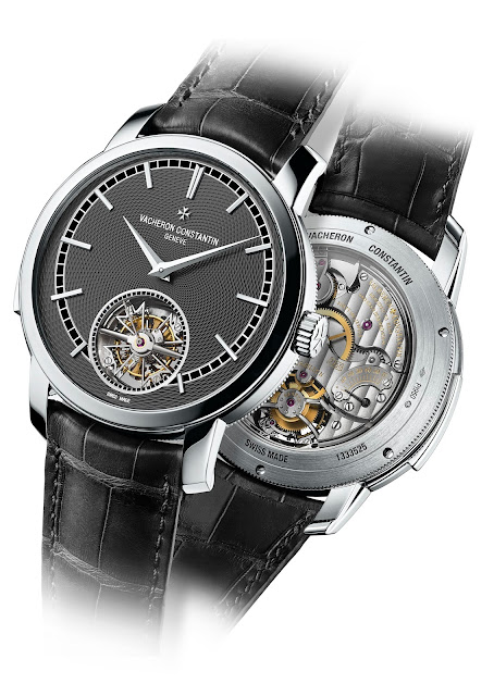 Vacheron Constantin Sihh 2017- Traditionelle2