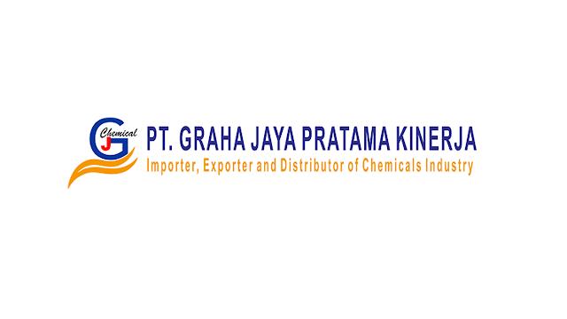 Lowongan Kerja Staff Produksi PT Graha Jaya Pratama Kinerja Tangerang