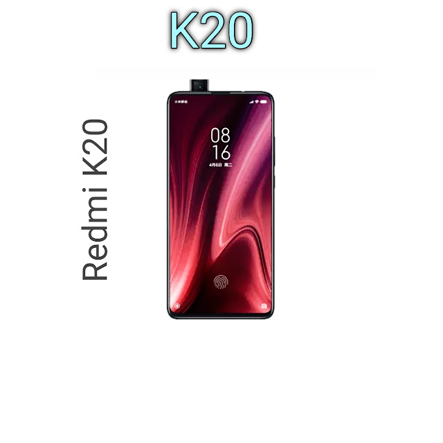 Redmi K20 To Be Launched In India On 17th Of July