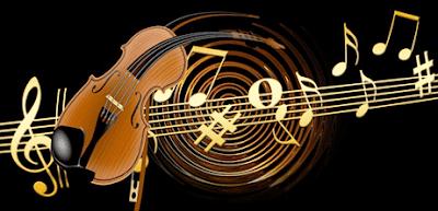 Nilai Estetis Cita Rasa Keindahan Seni Musik