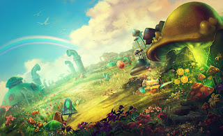 Children-mushroom-world-in-sky-dream-world-image.jpg