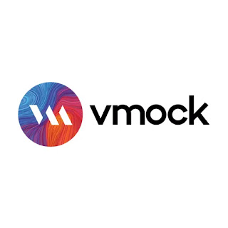VMock Hiring Content Analyst | Freshers | Gurgaon