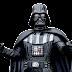 Mainan Star Wars dalam beg sampah sebenarnya bernilai RM2.17 juta