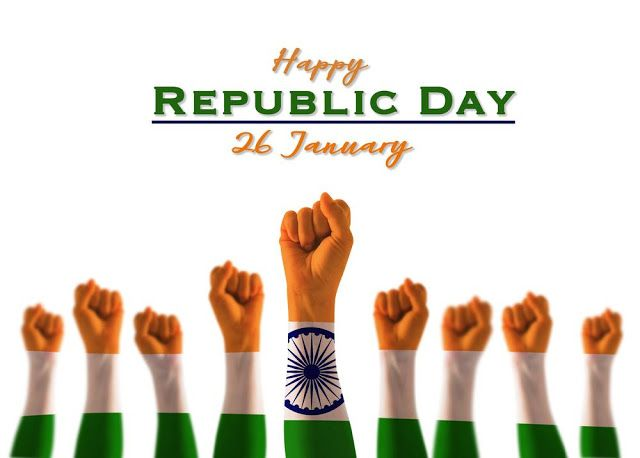 Republic Day Images To Draw