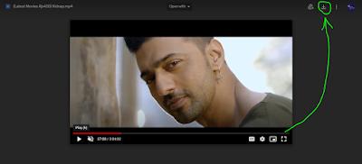 .কিডন্যাপ. বাংলা ফুল মুভি । .Kidnap. Full Hd Movie Watch