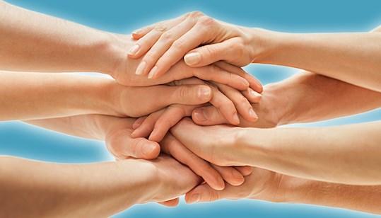 4 δωρεάν ομάδες υγείας από τον Σύλλογο Καρκινοπαθών Αργολίδας