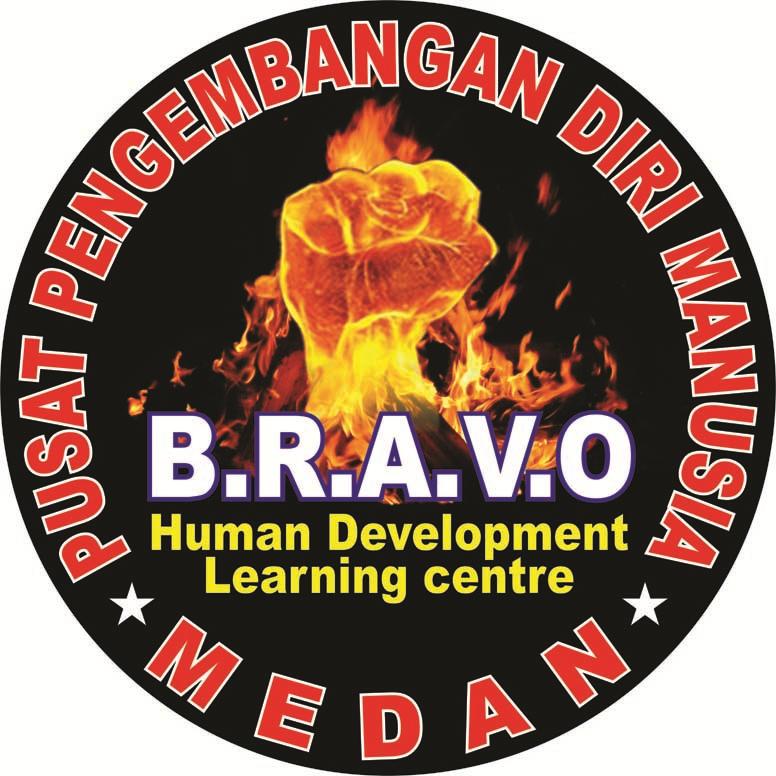 Lowongan Kerja Medan BRAVO