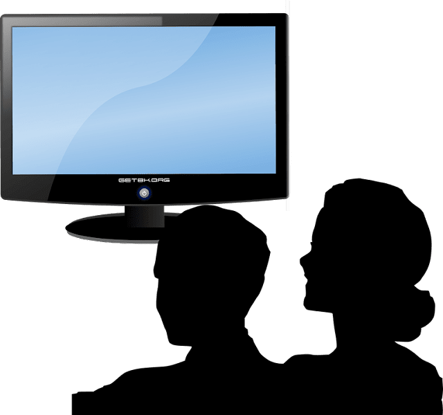 How TV can be a good source of Education