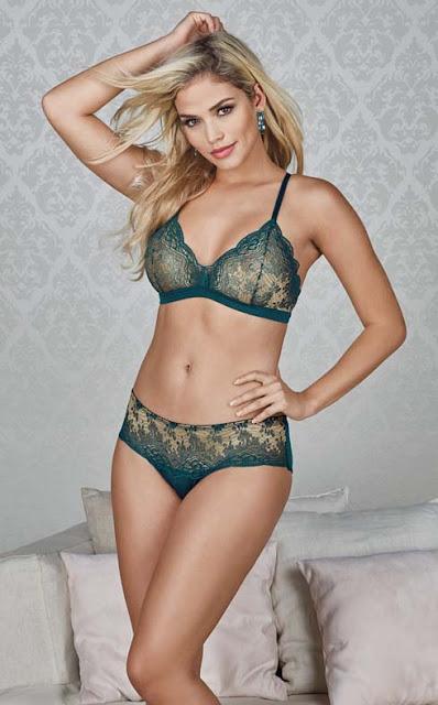 A Demillus dá dica de presentes de Natal  de lingeries para as mulheres que amam lingeries, veja no blog o modelos lindos de lingeries.