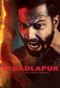 Watch Badlapur Online Free in HD