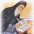 ΚΥΡΙΕ ΗΜΩΝ ΙΗΣΟΥ ΧΡΙΣΤΕ ΕΛΕΗΣΟΝ ΗΜΑΣ!!''Διατί να μικροψυχείς, αδελφέ;Τι φοβείσαι;Ειπέ μοι∙τι δειλιάς τας θλίψεις του κόσμου;Ανδρίζου και έχε θάρρος εις τον Κύριον, ότι αυτός είναι όπου θέλει σε δυναμώσει να τας νικήσεις∙«εν τω κόσμω θλίψιν έξετε, αλλά θαρσείτε εγώ νενίκηκα τον κόσμον» (Ιω. Ις, 33). Άγιος Νικόδημος ο Αγιορείτης