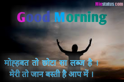 hindi-good-morning-shayari