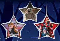 """""""Emozioni Disney"""" : vinci set di prodotti High Tech Gaming, 100 DVD Disney e 1 esperienza di doppiaggio per la famiglia"""