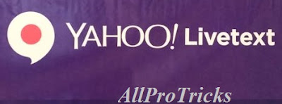 Yahoo-Livetext-Video-Messenger-on-the-App-Store-iTunes