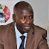 EFCC Acting Chairman, Magu Faces Probe Panel For Alleged Corruption