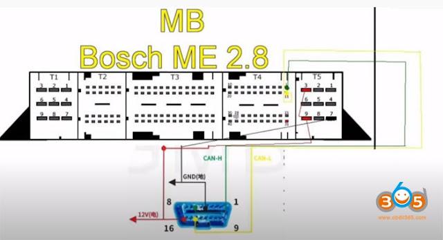 cgdi-mb-renew-mb--me-28-ecu-2
