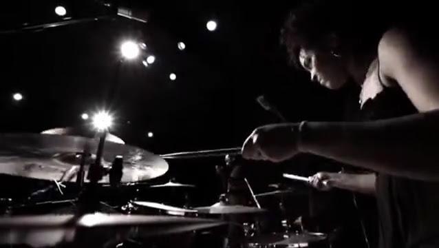 Yissy ¨Tutu¨ - Videoclip. Portal Del Vídeo Clip Cubano - 01