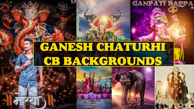 ganesh background design  ganesh pics  ganesh chaturthi banner background  ganesh background hd  ganesh image transparent background  ganesh background images hd  ganpati che photo  photo ganesh ji