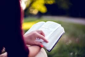 Membaca Permulaan Pada Anak Paud