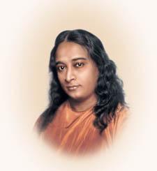 Hinduism Paramahansa Yogananda