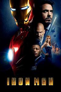 Iron Man Türkçe Altyazılı İzle