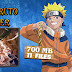 DOWNLOAD NARUTO TO BORUTO SHINOBI STRIKER FULL GAME | NO SURVEY - DIRECT LINK