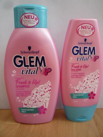 ohne shampoo kein haarausfall