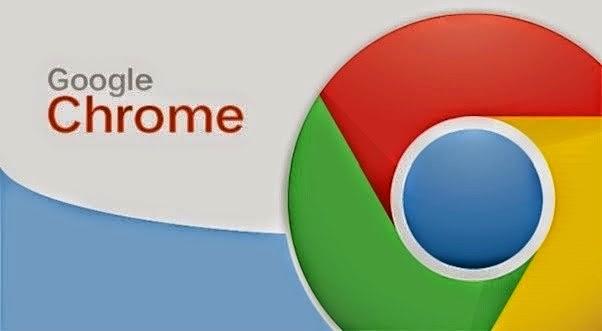تحميل google chrome الاصدار القديم