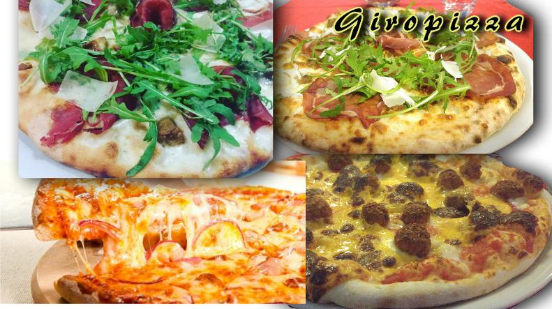 Avanti pizza coupons brockport ny