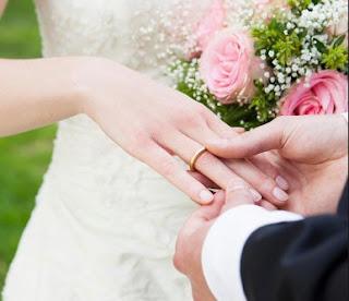 Arti Mimpi Suami Menikah Lagi Dengan Wanita Lain yang Dikenal