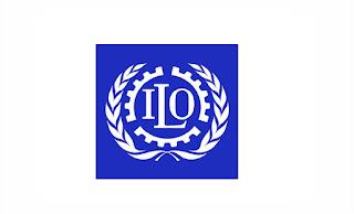 International Labour Organization ILO Jobs June 2021