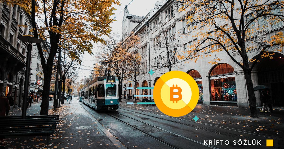 Avrupa Ülkelerinin Bitcoin İlgisi