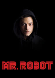 Mr. Robot thriller drama tv serial wiki, Coors infinity show timings, Barc & TRP rating this week, hosts, pics, Title Songs