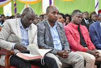 ruto bible - This is why RUTO may never become President at all despite starting the 2022 campaigns early-The DP will hate to hear this