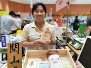 南島 秧滿田   有機栽種糙米白米,在地小農,自產自銷,新鮮吃好米