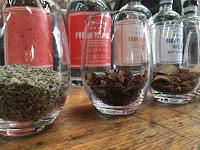 Four Pillars Gin Healesville