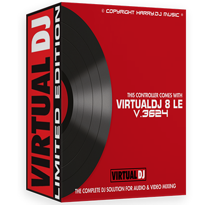 http://www.virtualdj.com/download/index.html