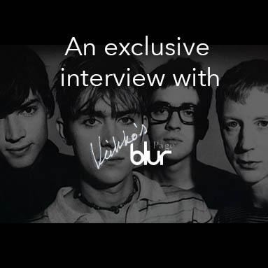 vblurpage interview, veikko's blur page, vblurpage, blur fansites, blur fan site, blur fan page, blur fan interview, vblurpage interview, vblurpage