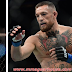 Belfort UFC Said: There Wouldn't Be A Conor McGregor If Not For Him