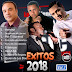 Descargar: Bachata Mix (2018) Del Momento, Zacarias Ferreiras, Anthony Santos, Frank Reyes, El Super Bimbo